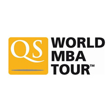 QS World MBA Tour - San Diego